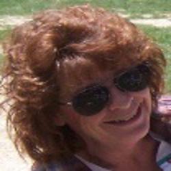 Ginger Davis