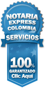 100 success testimonies on colombia apostille ando other documents, click here (colombia apostille services cost can change with out further notice)