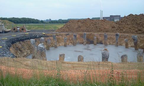 Parc Eolien Leuze-en-Hainaut & Beloeil 2012-06-13%2B18.09.02.jpg
