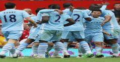 Video Ggoles resultado: Premier League