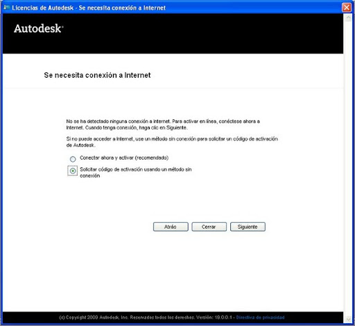 autocad 2011 32 bit crack file free download - Apan Archeo Forum