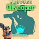 QKeeper TV