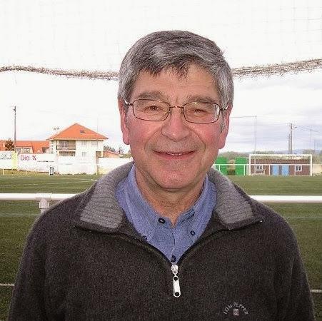Juan Rey Torrente