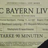 Leipzig-FCB 07.1997 (S. 137)