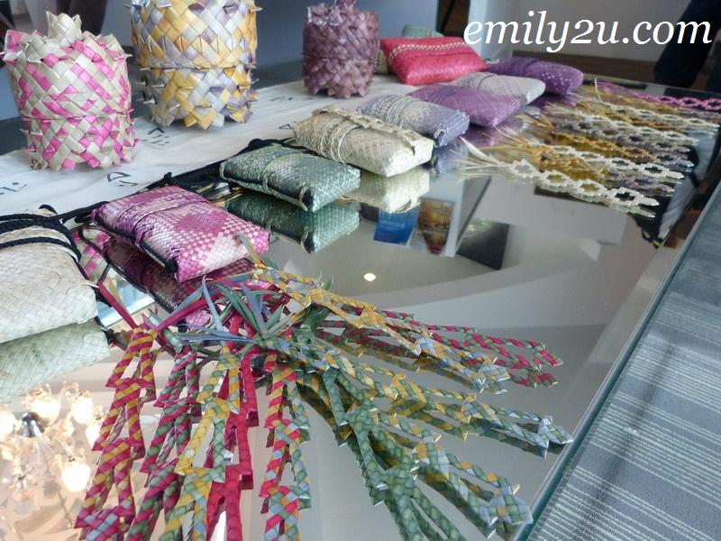 Galeri Kraf Selangor