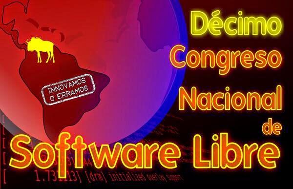 Venezuela: Interoperabilidad en Venezuela durante 10 CNSL
