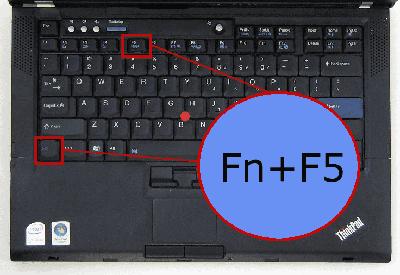 keyboard Cara Koneksi ke Internet Melalui WiFi (Wireless Fidelity)