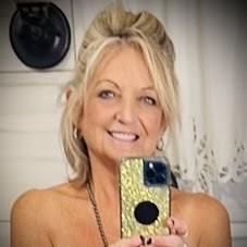 Judy Robinson