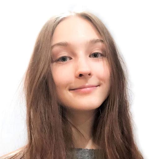 Daria Khil
