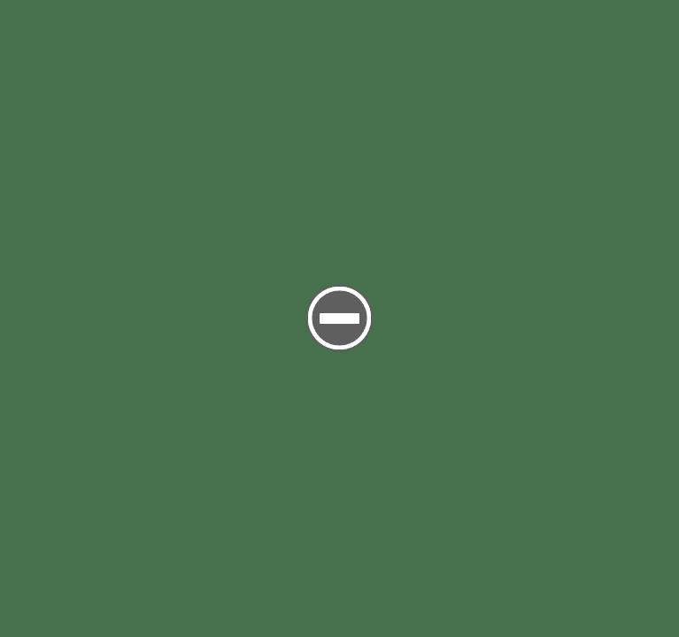 Ever-Ready Razor Set 1930's IMG_0816%2B%28Custom%29