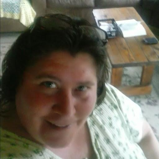 Lisa Buck