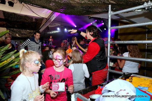 Tentfeest Voor Kids overloon 20-10-2013 (143).JPG