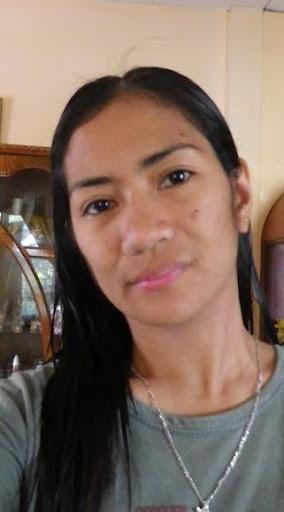 Michelle Sotto