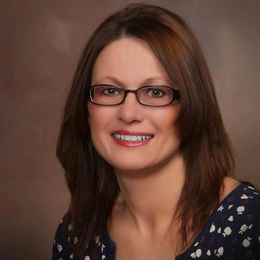 Tina Stickler
