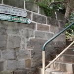 climbing the steps (69727)