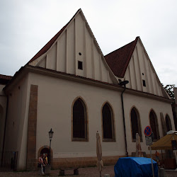 The Bethlehem Chapel's profile photo