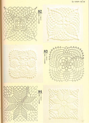 mas cuadros en crochet Page-033