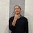 Binod Adhikari avatar image