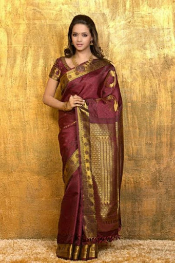 50 best bhavana wallpapers and pics 2018 photoshotoh bollywood actress bhavana photos in red color silk saree altavistaventures Gallery