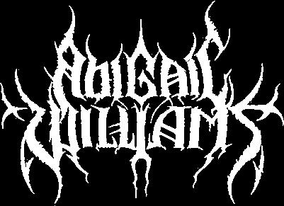 la destileria sonora abigail williams discografia discography 1970 Chevelle Console abigail williams discografia discography