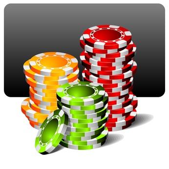 Как выбрать покер рум?
