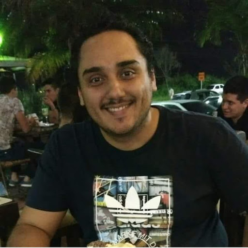 Juan Sebastian Trejos Cortes picture