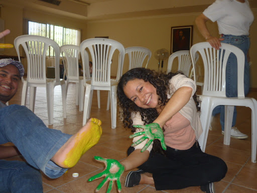 Mabel Borja Photo 10