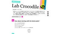 Crochimera (2012.01.04-2012.12.14)