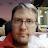 Marnus Zwarts avatar image