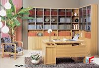 Sản phẩm gỗ đươc xuất khẩu trên 760 Triệu USD từ Đồng Nai - Thi công nội thất đồ gỗ