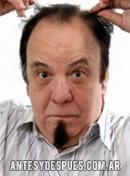 Jorge Corona,