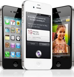 Deal of the Day – Sep 13: Apple iPhone 4S 16GB (AT&T) $99.99