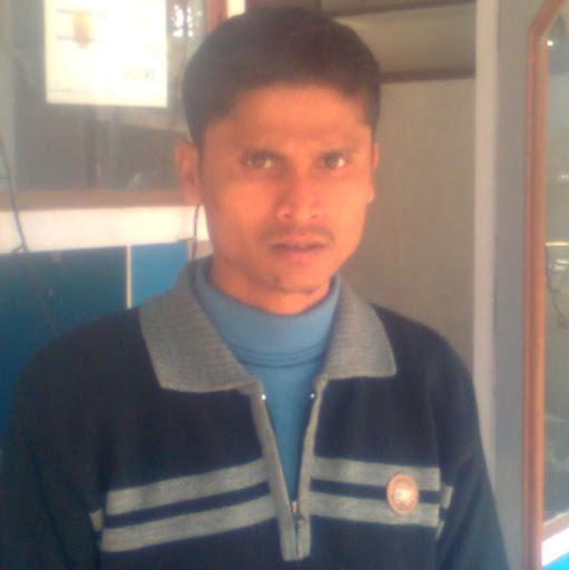 Abul Ahmed Photo 8