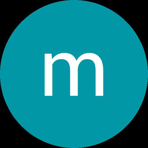 Image du profil de maryline munch