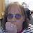 Rachael Bond avatar image
