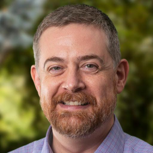 Mike O.