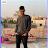 Preet Kaka avatar image
