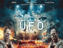 فيلم UFO بجودة HDRip