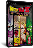 Dragon252520Ball252520Z252520-252520Shin252520Budokai252520Another252520Road.png
