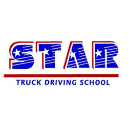 Chicago Star Truck Driving School Cdl