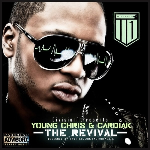 [Obrazek: Young_Chris_The_Revival-front-large%25255B1%25255D.jpg]