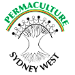 Permaculture S
