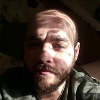 Emrah BALANTEKİN's avatar