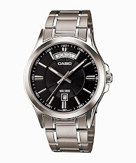Casio Standard : AQ-S810WC