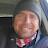 shawn daley avatar image