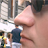 Stefan Bley avatar image