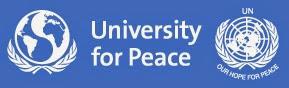 Maestrías en Derecho Internacional