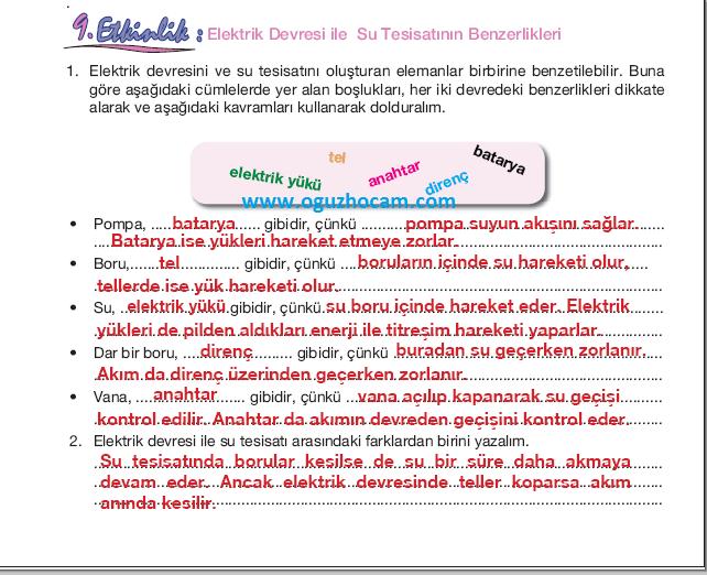 sayfa+69+-9.etkinlik.png (642×522)