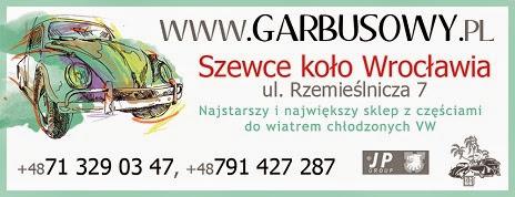 www.vintagevolkswagen.pl