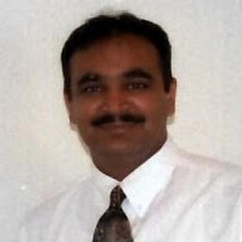 Ramkumar Profile Photo